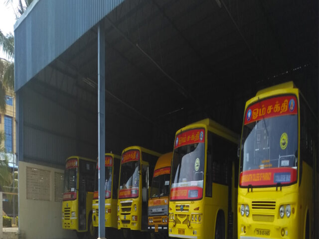 http://apcopt.com/wp-content/uploads/2019/04/apcopt-bus-facilities-1-640x480.jpg