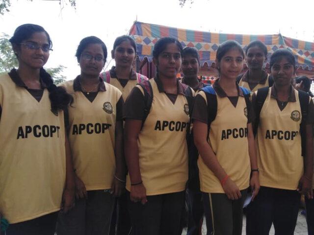http://apcopt.com/wp-content/uploads/2020/10/apcopt-curricular-activities-640x480.jpg
