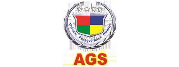 apgs (1)